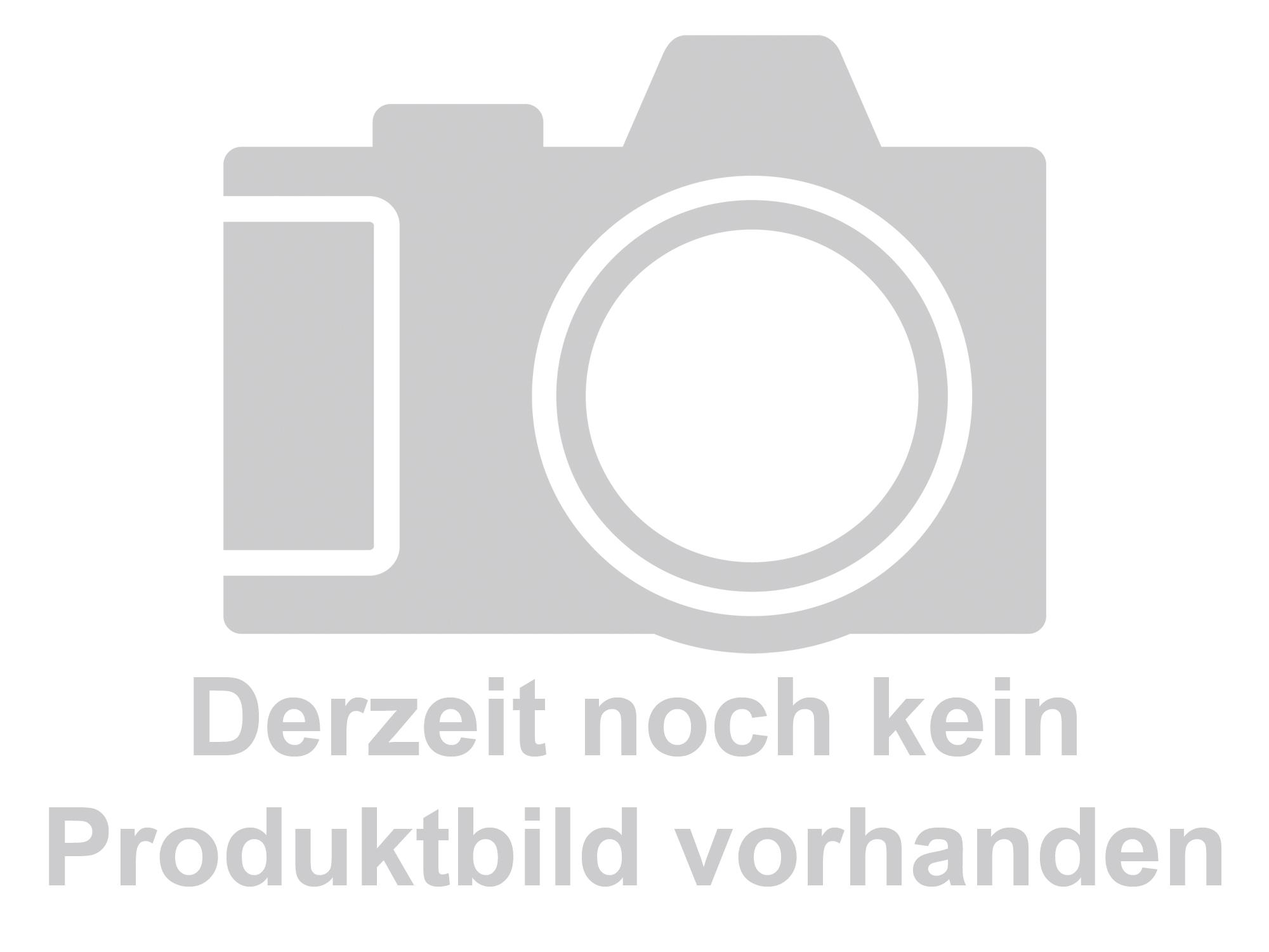 Arozzi Gaming Stuhl Monza Schwarz Pu